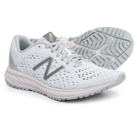 New Balance Vazee Breathe V2 Running Shoes (For Women) in White