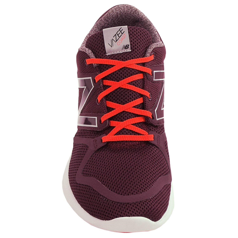 New Balance Coast Shoes