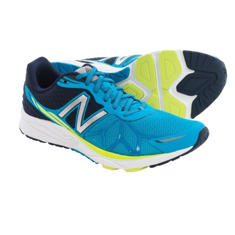 New Balance Vazee Pace Running Shoes (For Men)
