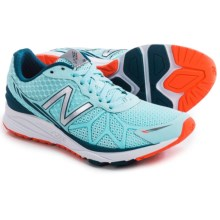 New Balance Vazee Pace Running Shoes (For Women) in Freshwater - Closeouts