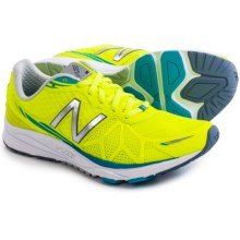 New Balance Vazee Pace Running Shoes (For Women) in Hi-Lite/Sea Glass - Closeouts