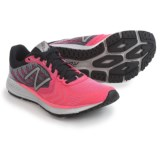 New Balance Vazee Pace V2 Running Shoes (For Women)