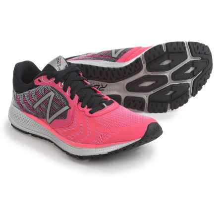 New Balance Vazee Pace V2 Running Shoes (For Women) in Komen Pink - Closeouts