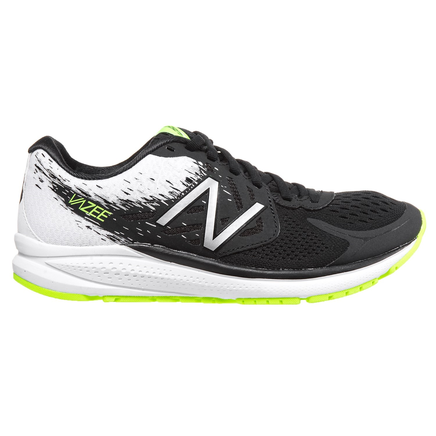 New Balance Vazee Prism Running Shoes Review