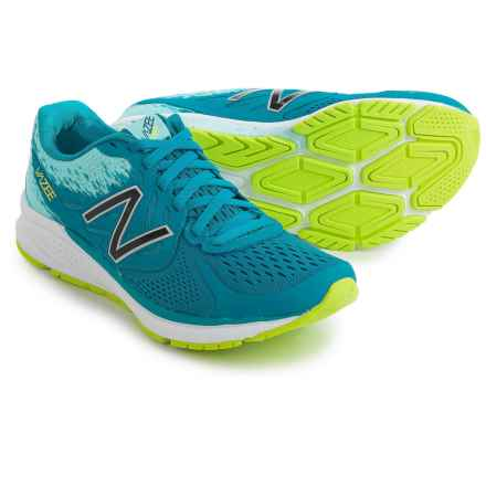 New Balance Vazee Prism V2 Running Shoes (For Women) in Deep Ozone Blue - Closeouts