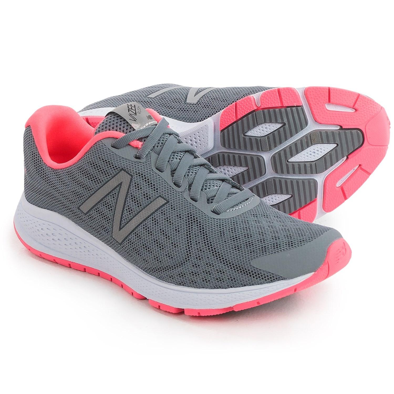 b0616702a99ae New Balance Vazee Rush V2 Running Shoes (For Women)