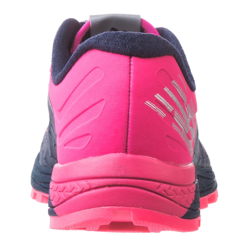new balance vazee summit v2. new balance vazee summit trail v2 running shoes (for women)