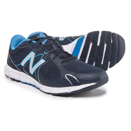 New Balance W630 Sneakers -- Minimalist (For Women) in Blue