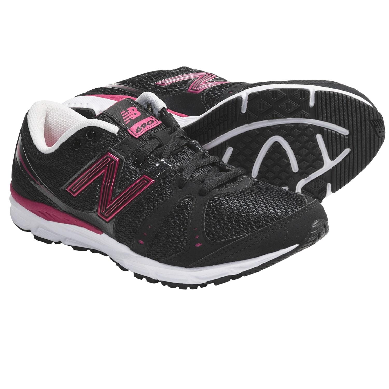 black athletic shoes for 28 images best 25 all black