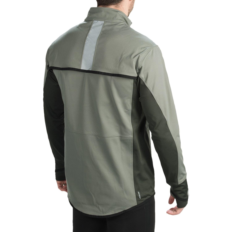 new balance running jacket nb 993 off78 buy 99 free. Black Bedroom Furniture Sets. Home Design Ideas