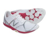New Balance WR00 Minimus Running Shoes (For Women)