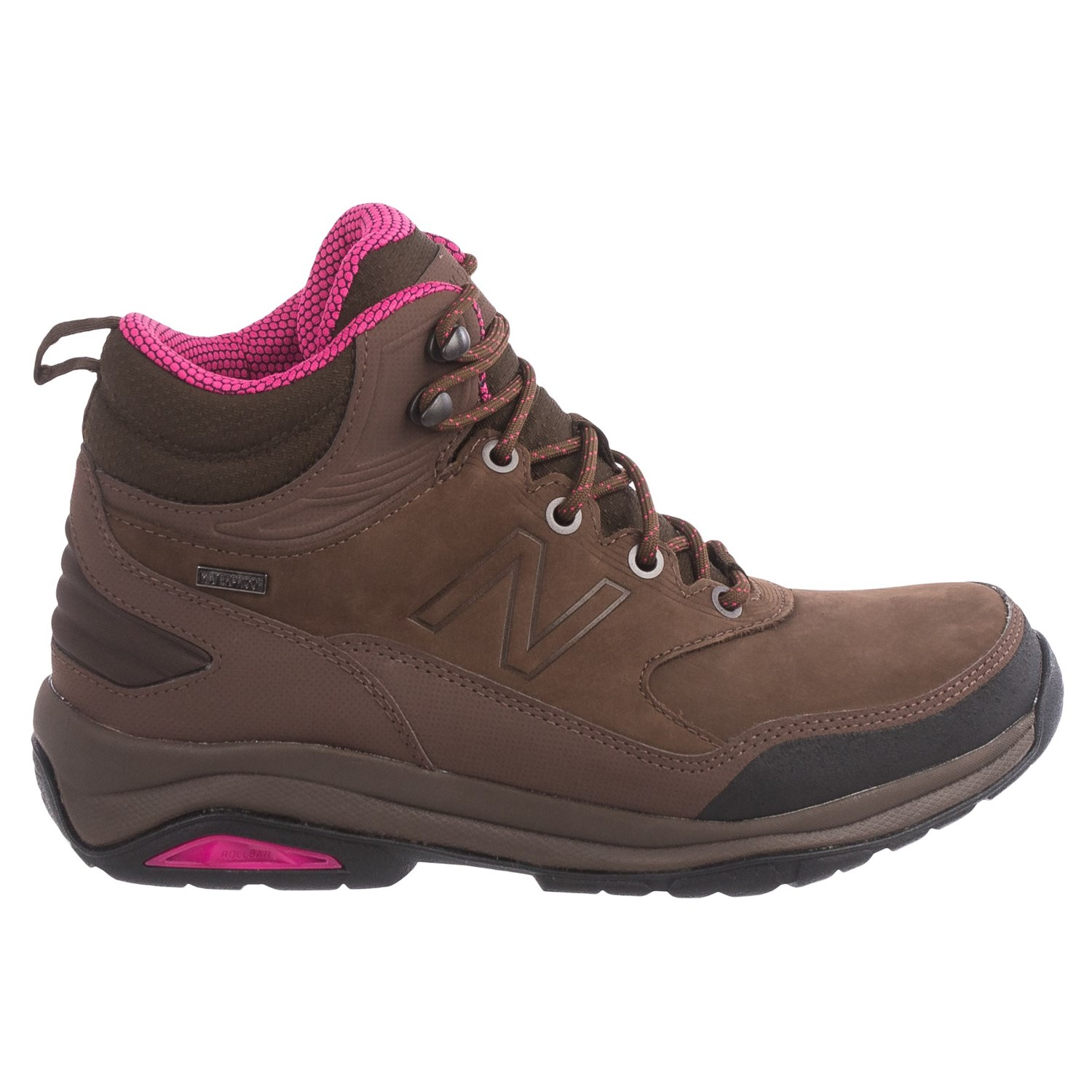 Original Femsxtgd Authentic New Balance Women39s Hiking Boots Reviews
