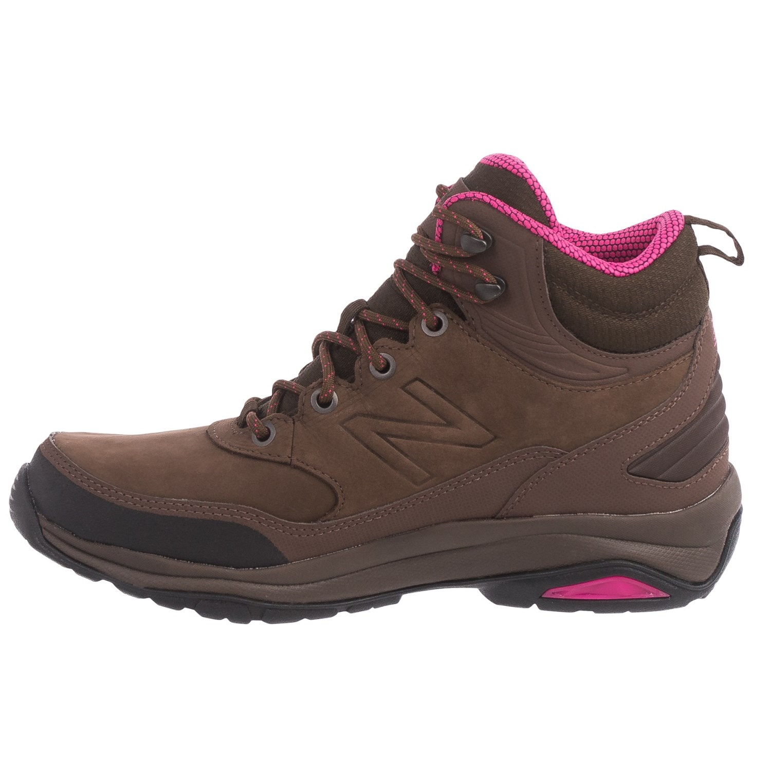 Lastest NIKE MENS AIR MAX 1 PREMIUM RUNNING SHOES NEW Size 11 Pink John Deere Chocolate Rag Quilt Bag Tote Diaper New Dark Brown Ponytail Extension Hair Piece Hairpiece Wig White Sexy Feminine Crusie Tiered Dress 4X 26 28