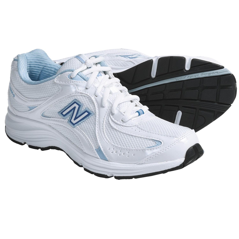 New Balance Lightweight Walking Shoes For Women