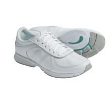 New Balance WW915 Walking Shoes (For Women) in White - Closeouts