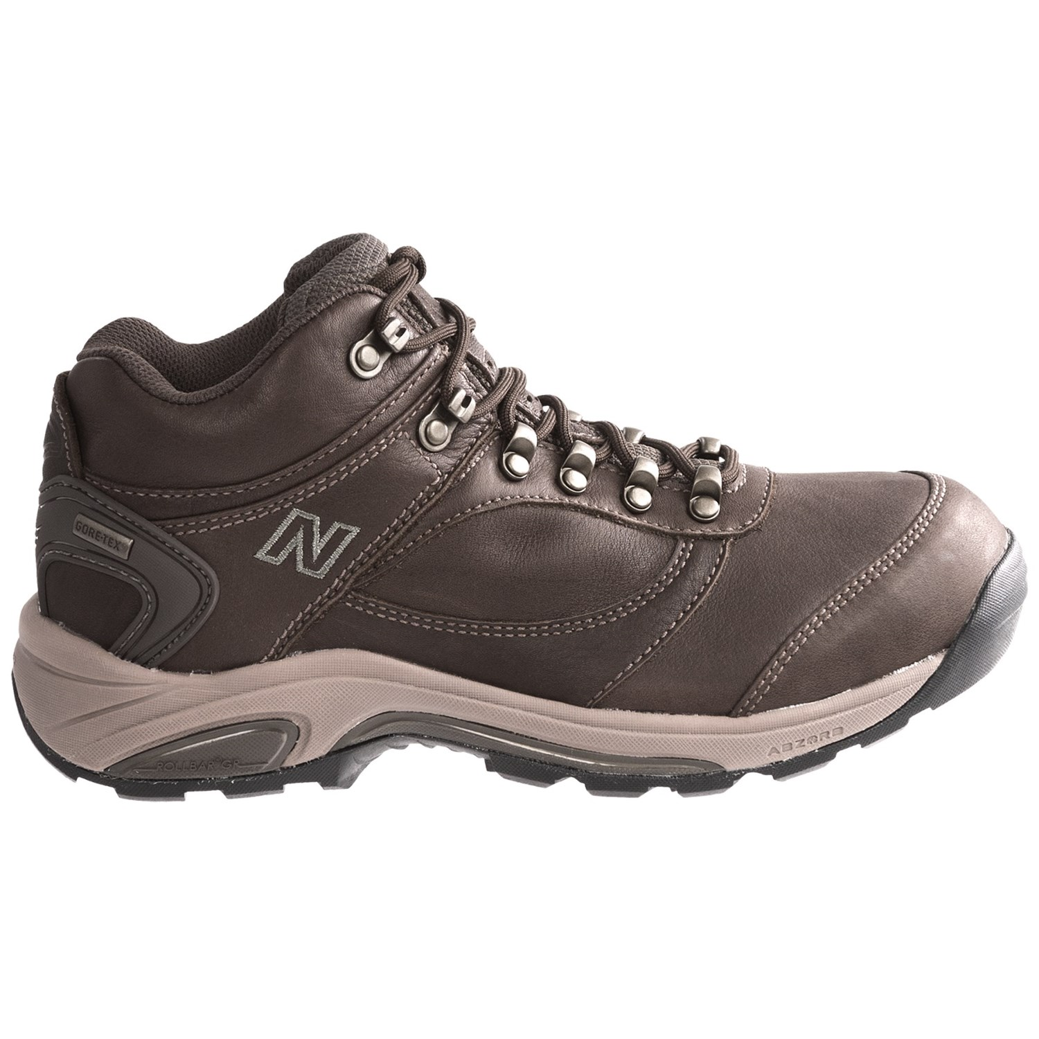 Awesome The Womens Version Has A Furry Collar The New Balance 1000, Introduced In Fall 2010, Is A Lightly Insulated Multipurpose Boot This Would Include Hiking, Snowshoeing, Snow Walking, Shoveling Snow, Apr&232s Ski, Doing Winter Errands