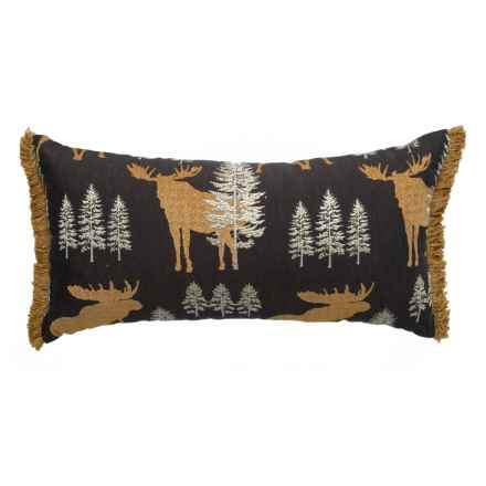 Newport Decorative Pillows Average Savings Of 40% At Sierra Trading Best Newport Decorative Two Pack Pillows