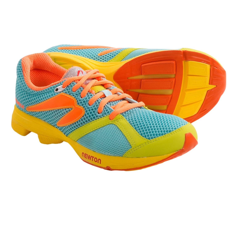Nike Flex Trail 2 Lightweight Trail Running Shoe - Womens