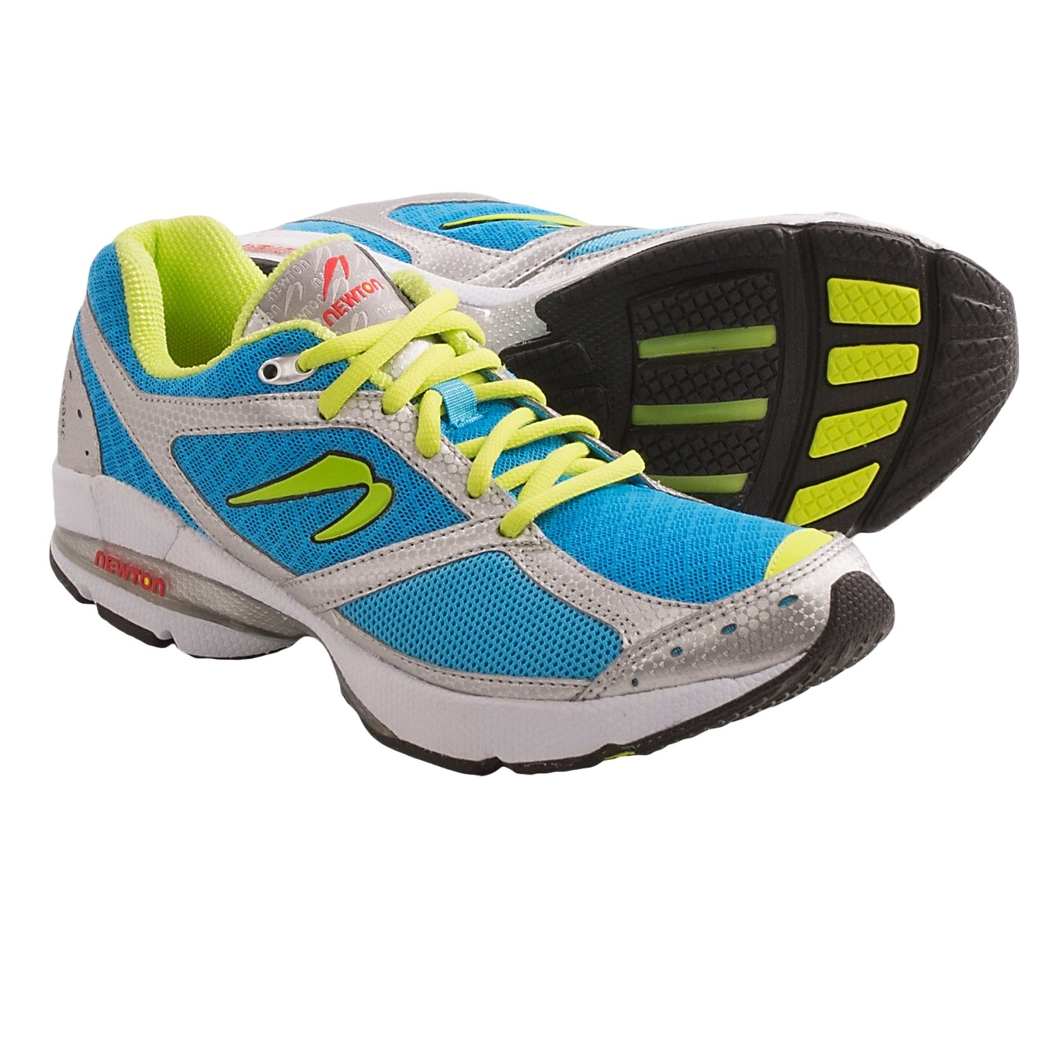 What Are The Cushioning Running Shoes Less Expensive