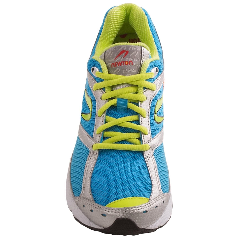 Isaac Newton Running Shoes