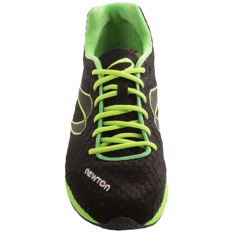 Купить обувь hogl в интернет магазине