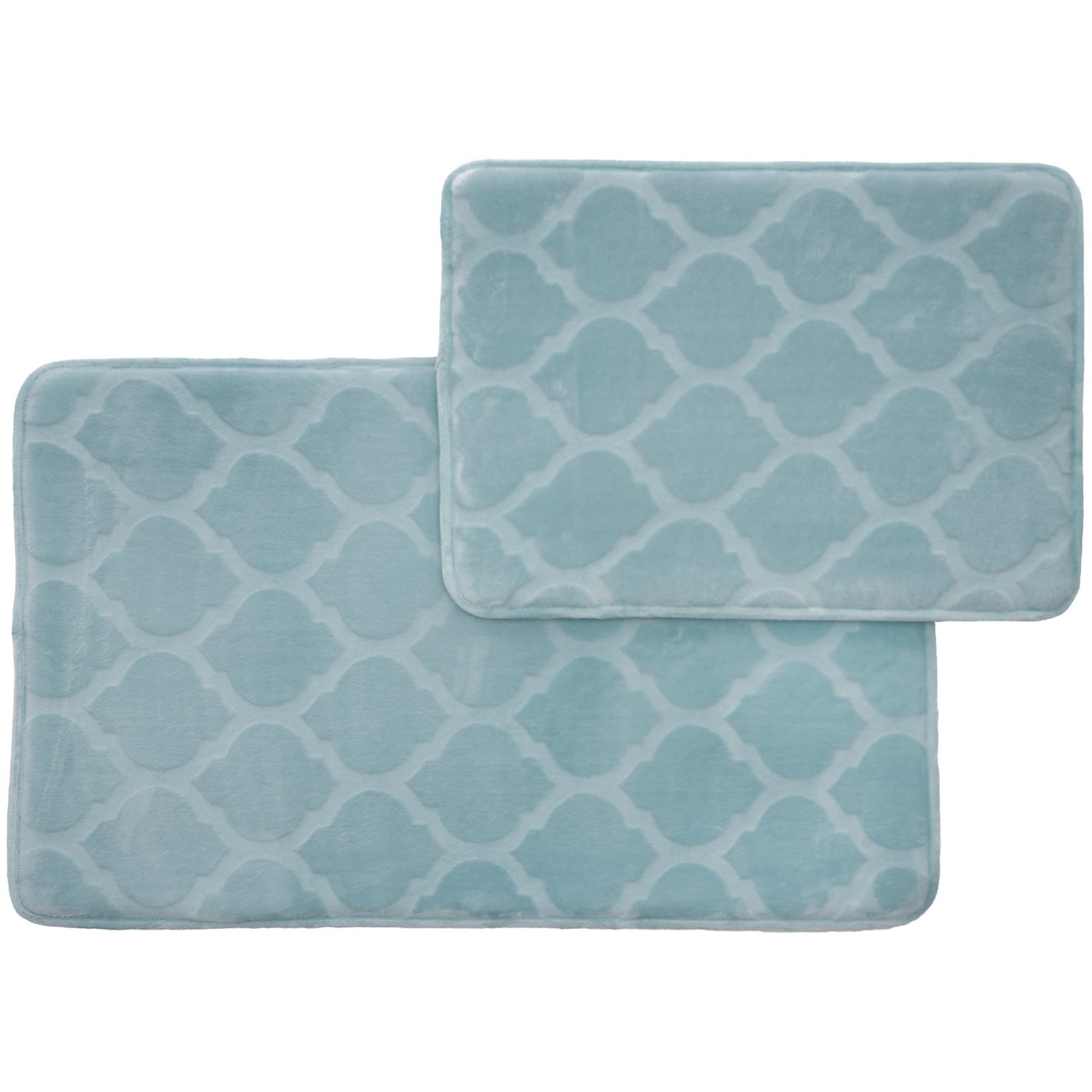 flokati and rectangle area acrylic baby backing cotton blue material rug lovely with shag solid shape awesome rugs style designs accessories pattern light