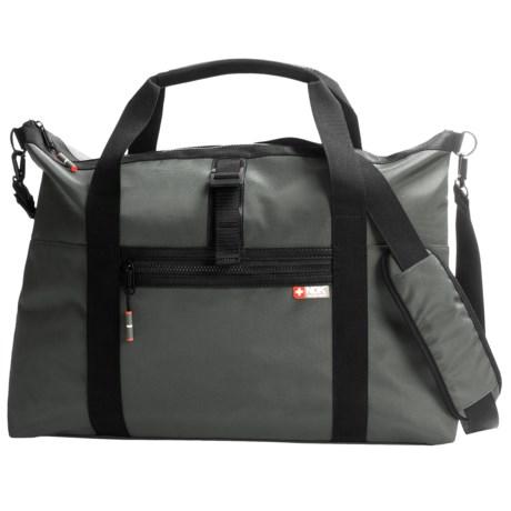Nidecker Design NDK Duffel Bag