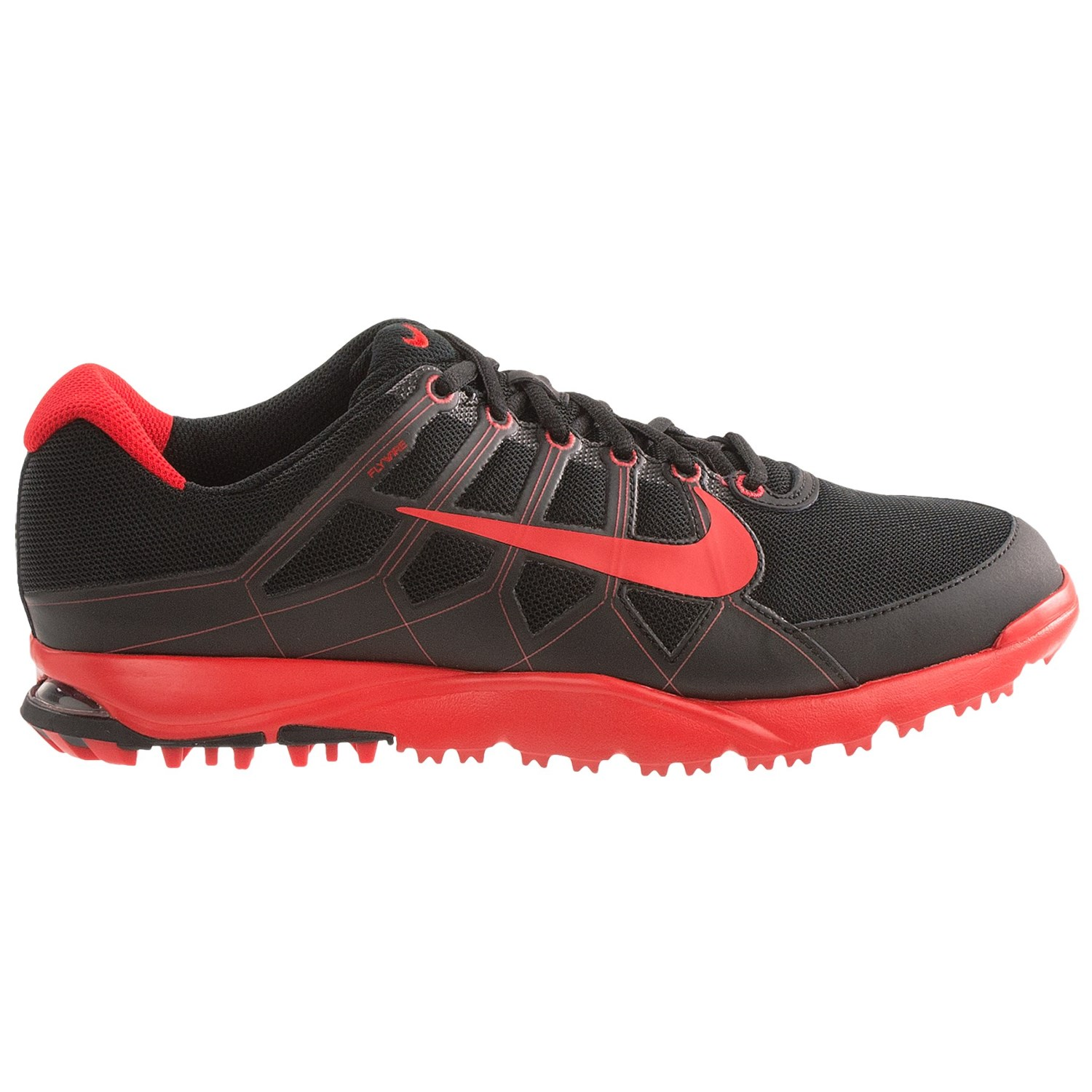 Golf Shoes From China