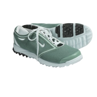 Womens Golf Shoes On Sale