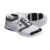 Nike Golf Air Summer Lite III Golf Shoes (For Women)