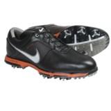 Nike Golf Lunar Control Golf Shoes (For Men)
