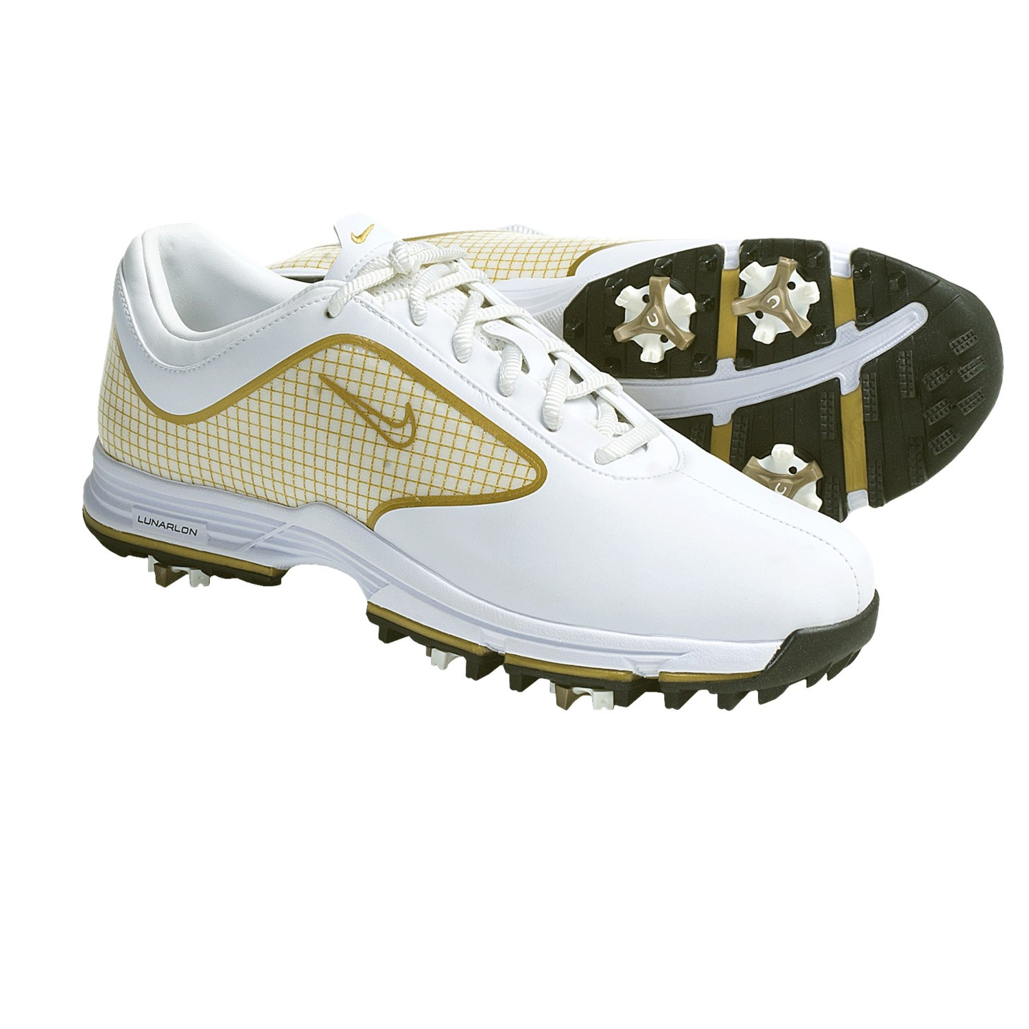 Perfect Building On The Success Of The Mens Nike Lunar Control Franchise, Nike Golf Introduces The Womens Nike Lunar Control Not Only Is This The First Womens Shoe In The Lunarlon Collection But Also The First Womens Golf Shoe