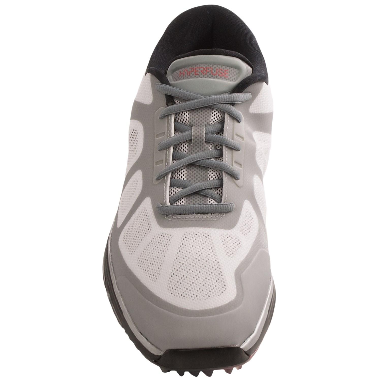 nike lunar ascend shoes