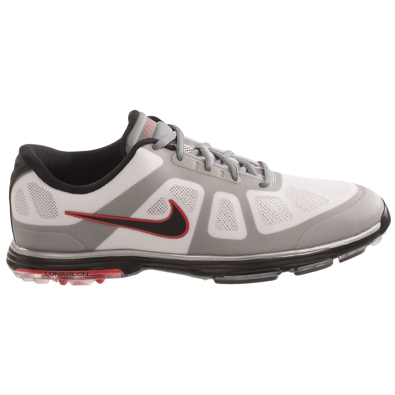 Nike Ascend Golf Shoes
