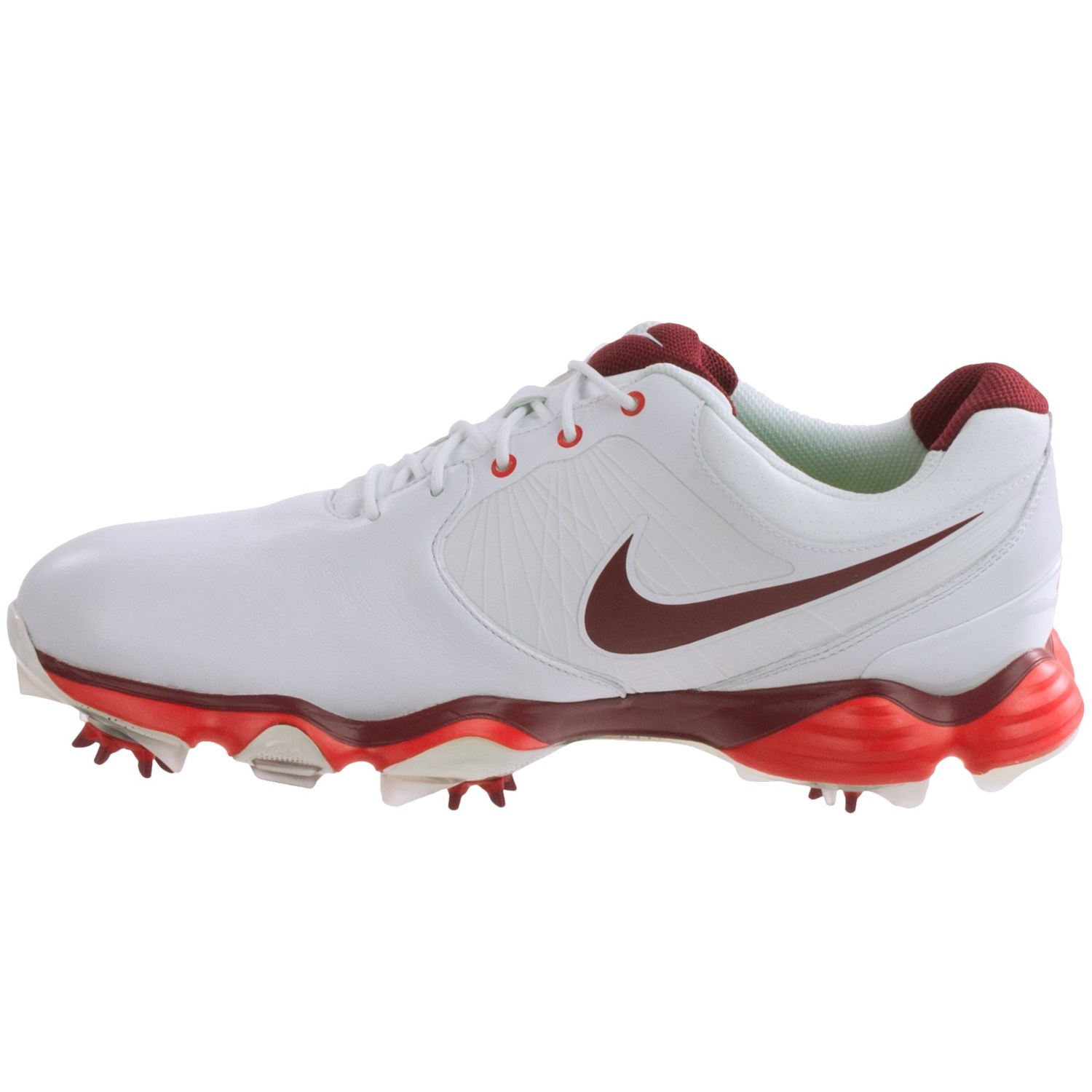 Best Place For Cheap Golf Shoes