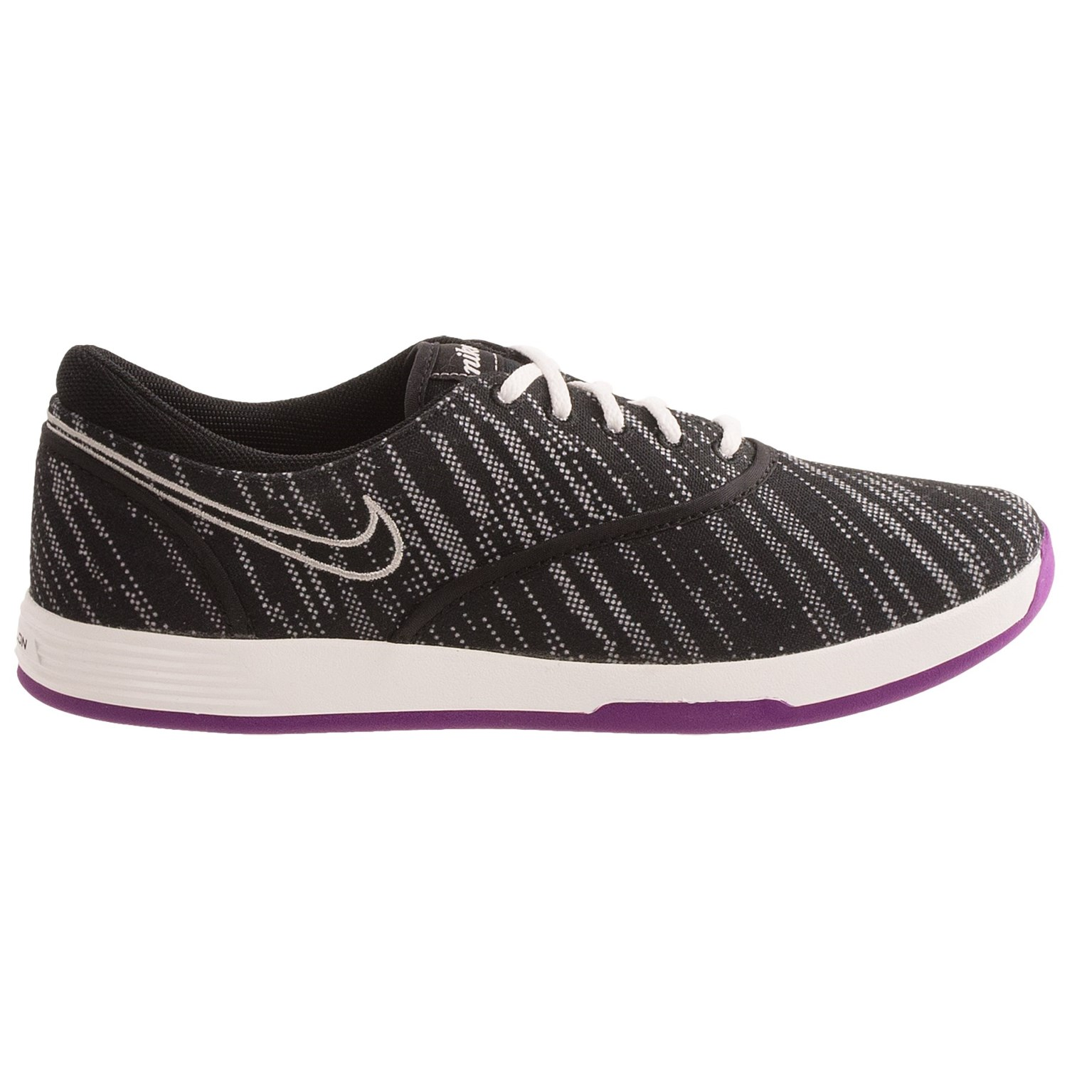 nike lunar duet sport golf shoes for 8373f save 73