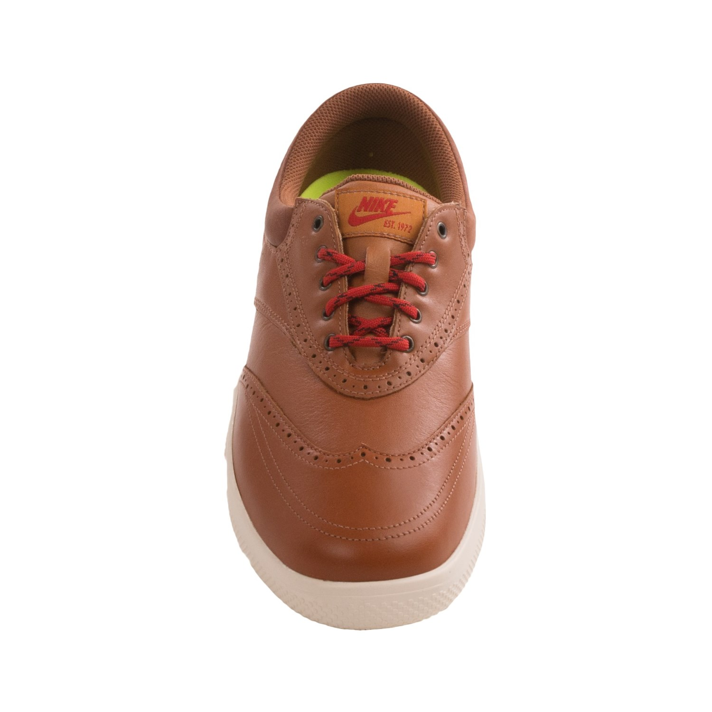 31bb5f207bd0 ... nike lunar swingtip golf shoes  Nike Men s ...