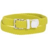 Nike Stretch Woven Belt (For Women)