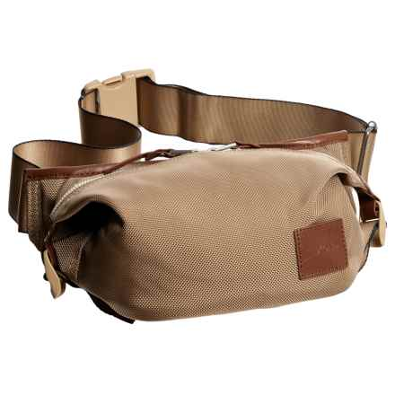 Nixon Tracker Hip Pack (For Women) in Khaki - Closeouts