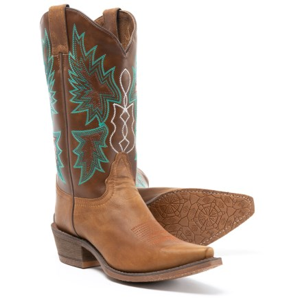 64a8d3ca4 Women s Boots  Average savings of 48% at Sierra