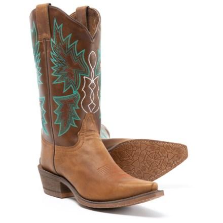 3de6f68ca247 Women s Casual Boots  Average savings of 49% at Sierra