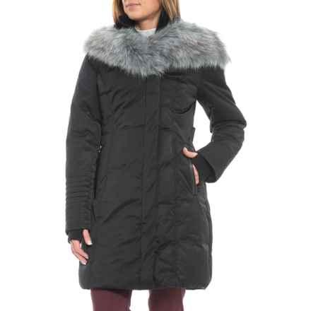c69cca09c Womens Long Coats average savings of 61% at Sierra