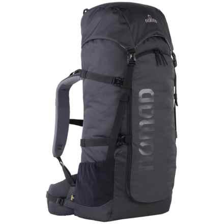 NOMAD Batura Premium 65 L Backpack