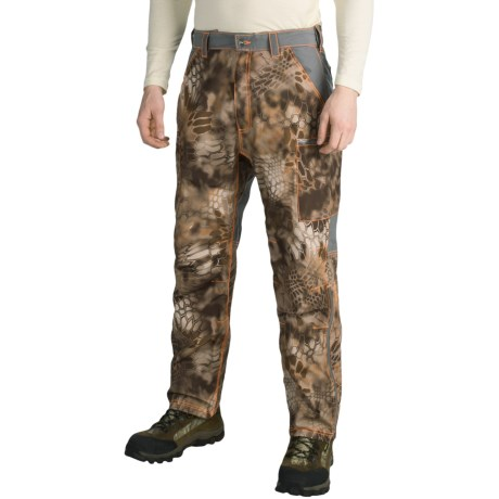 NOMAD Integrator Hunting Pants Waterproof (For Men)