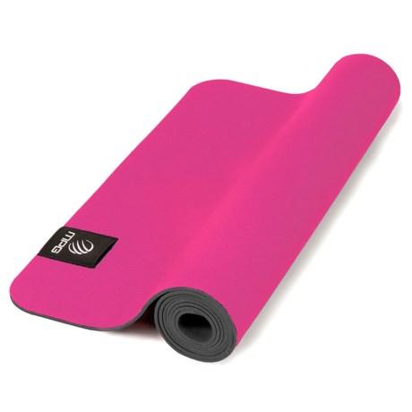 Nomad Yoga Mat