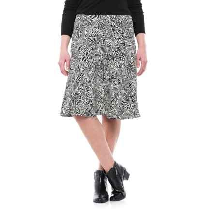Nomadic Traders NTCO Charlie Skirt - Rayon (For Women) in Rio - Closeouts