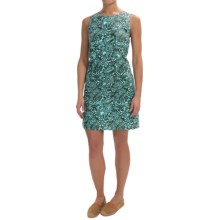 Nomadic Traders Pippa Shift Dress - Sleeveless (For Women) in Villa - Closeouts