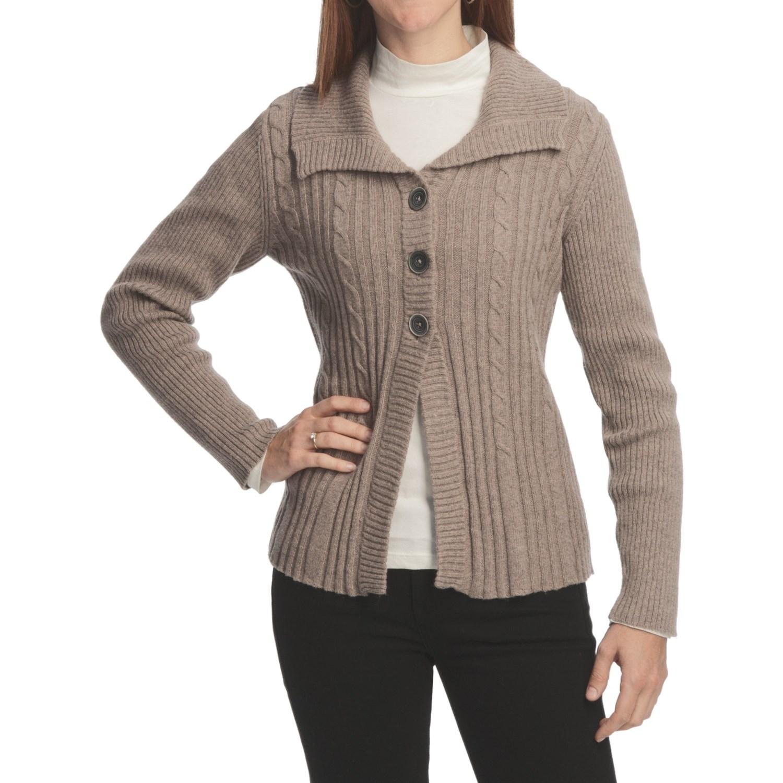ladies fashion sweaters