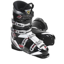 Nordica Cruise 60 Ski Boots (For Men) in Black - Closeouts