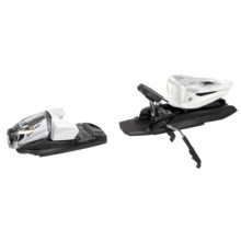 Nordica XBi CT Ski Bindings - 2nds (For Women) in See Photo - 2nds